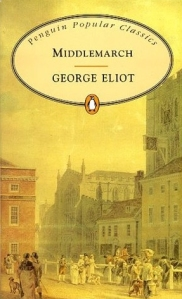 EliotMiddlemarch